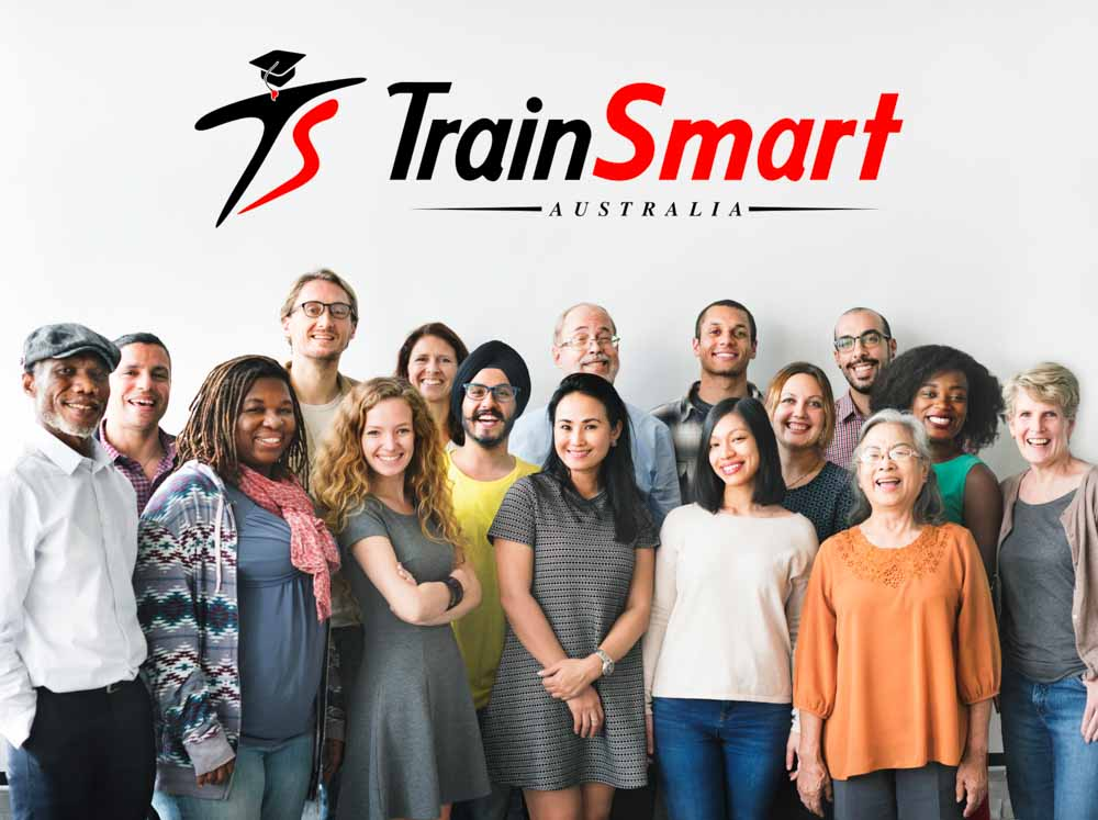 Here at TrainSmart, we understand that sometimes it's not as simple as enrolling in a course, earning a qualification and becoming a professional.